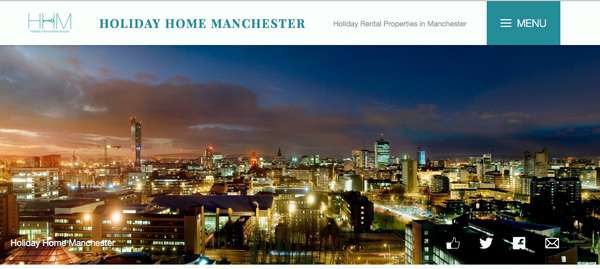 holiday-home-manchester
